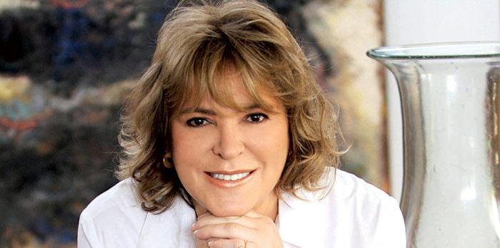 Maria Isabel Rueda ha escrito columnas de opinión en las que vincula al abogado Londoño con el asesinato de Álvaro Gómez Hurtado.